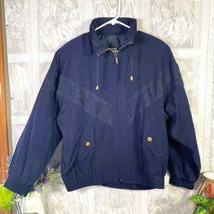 Gallery Sport women's jacket